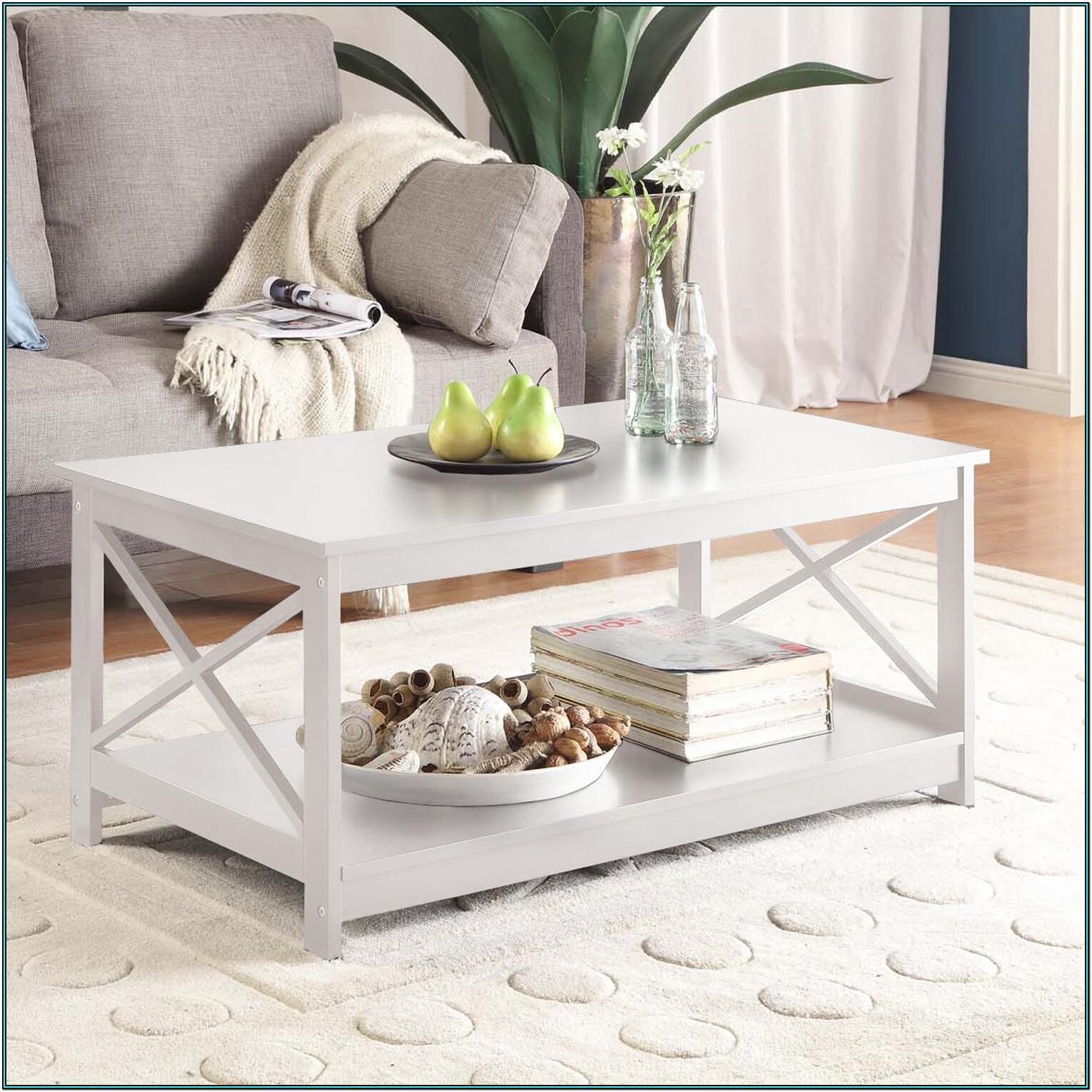 Living Room Wayfair Coffee Tables