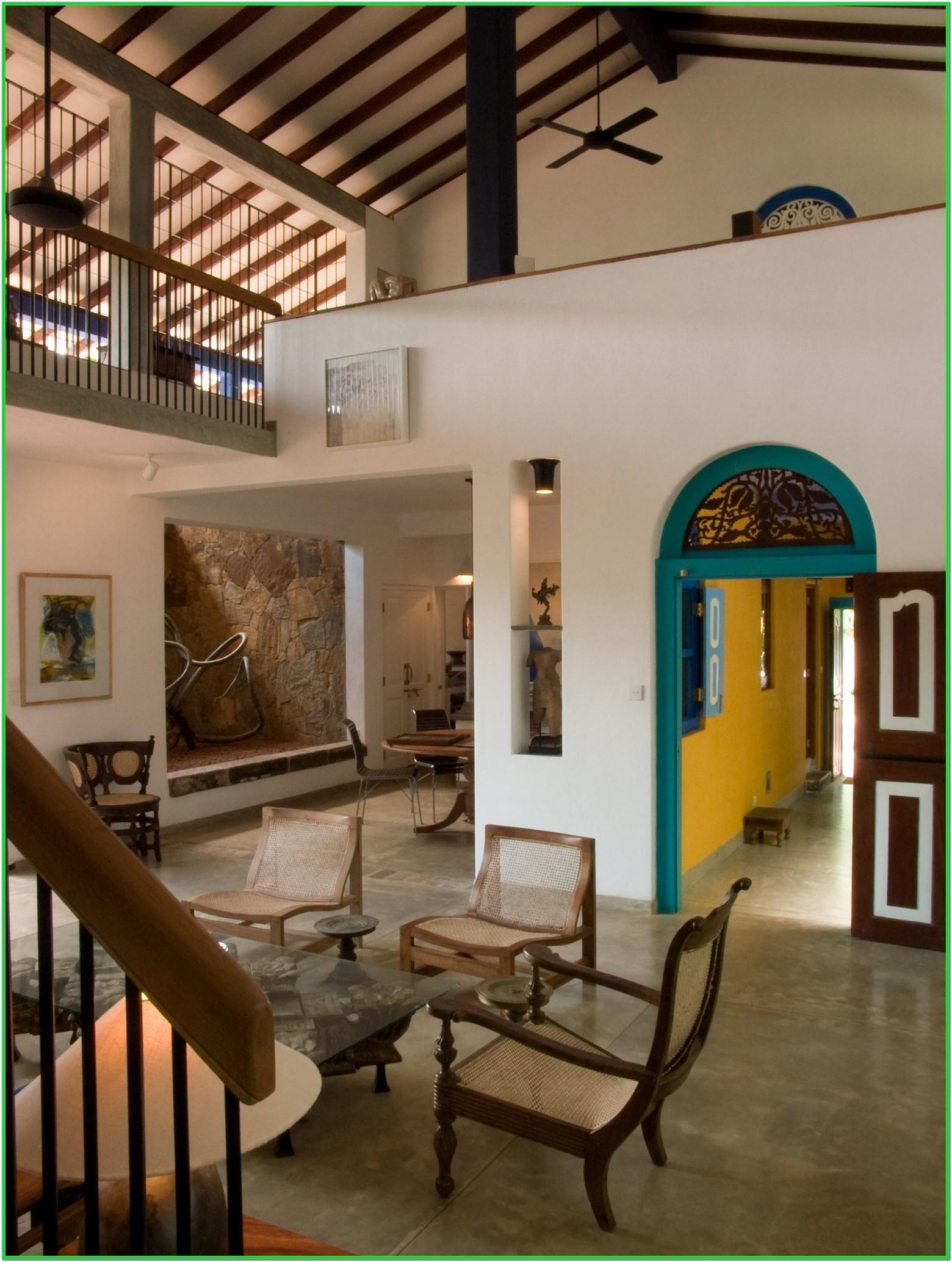 Living Room Window Designs In Sri Lanka