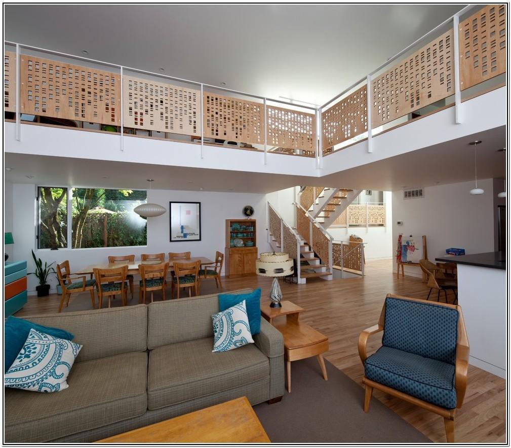 Living Room Wood Paneling Ideas Modern