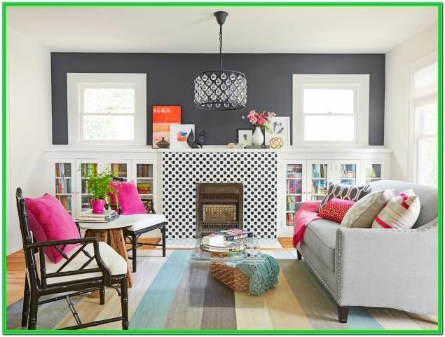 Living Spaces Design Your Room