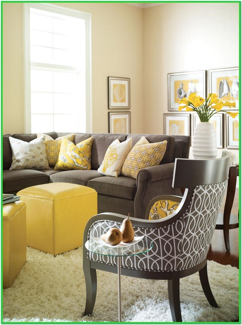Living Spaces Living Room Ideas
