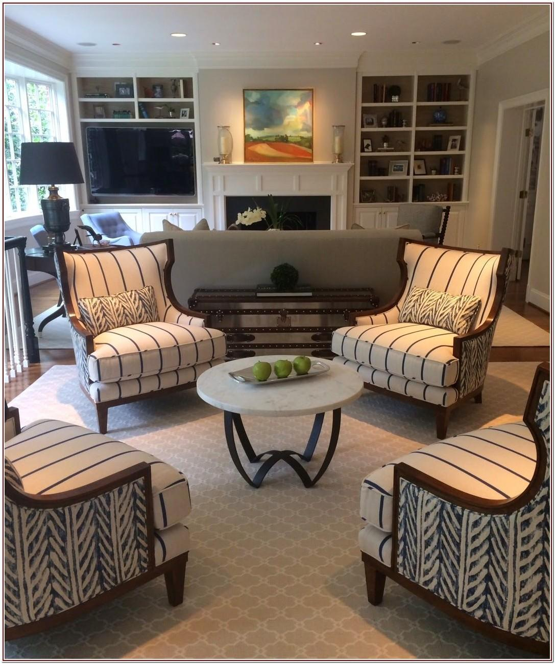 Long Chairs For Living Room
