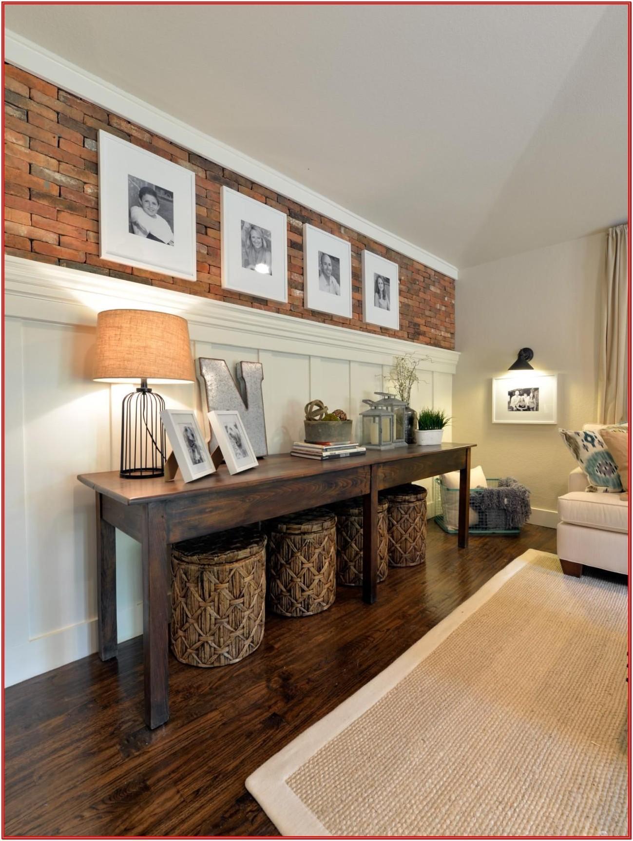 Long Living Room Dining Room Ideas