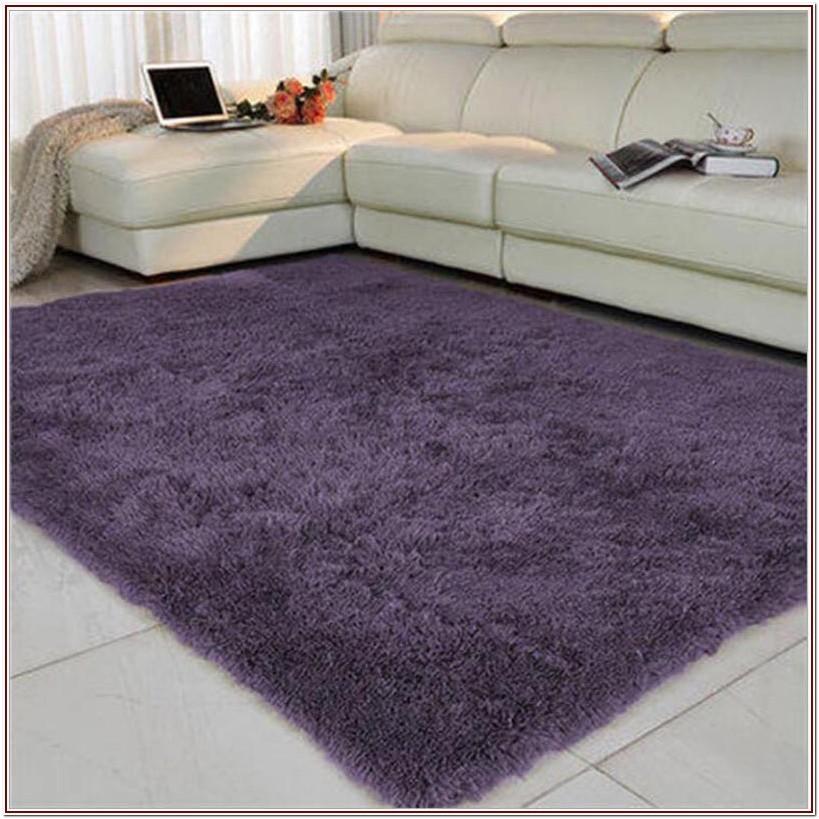 Long Rugs For Living Room