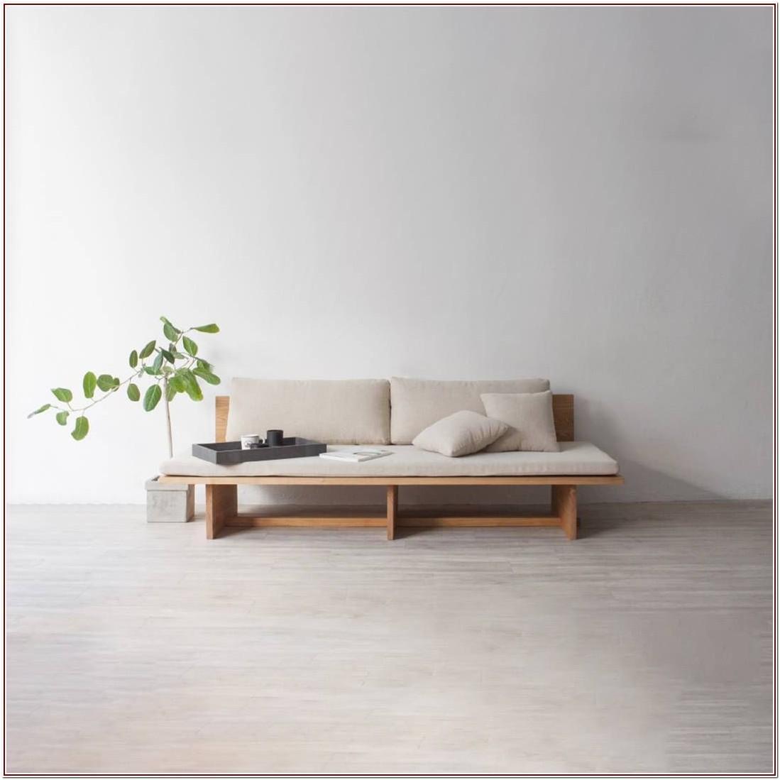 Louis Fashion Living Room Chairs Single Sofa Nordic Creative Leisure