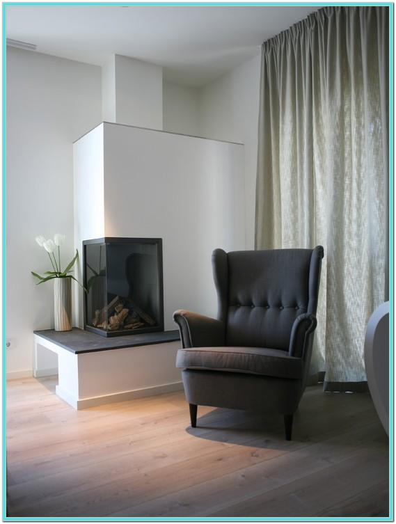 Lounge Room Living Room Design Ideas