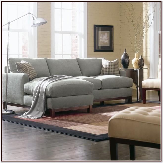 Loveseat For Small Living Room