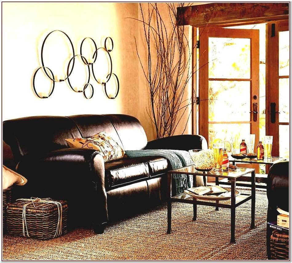 Low Budget Cheap Living Room Decor Ideas