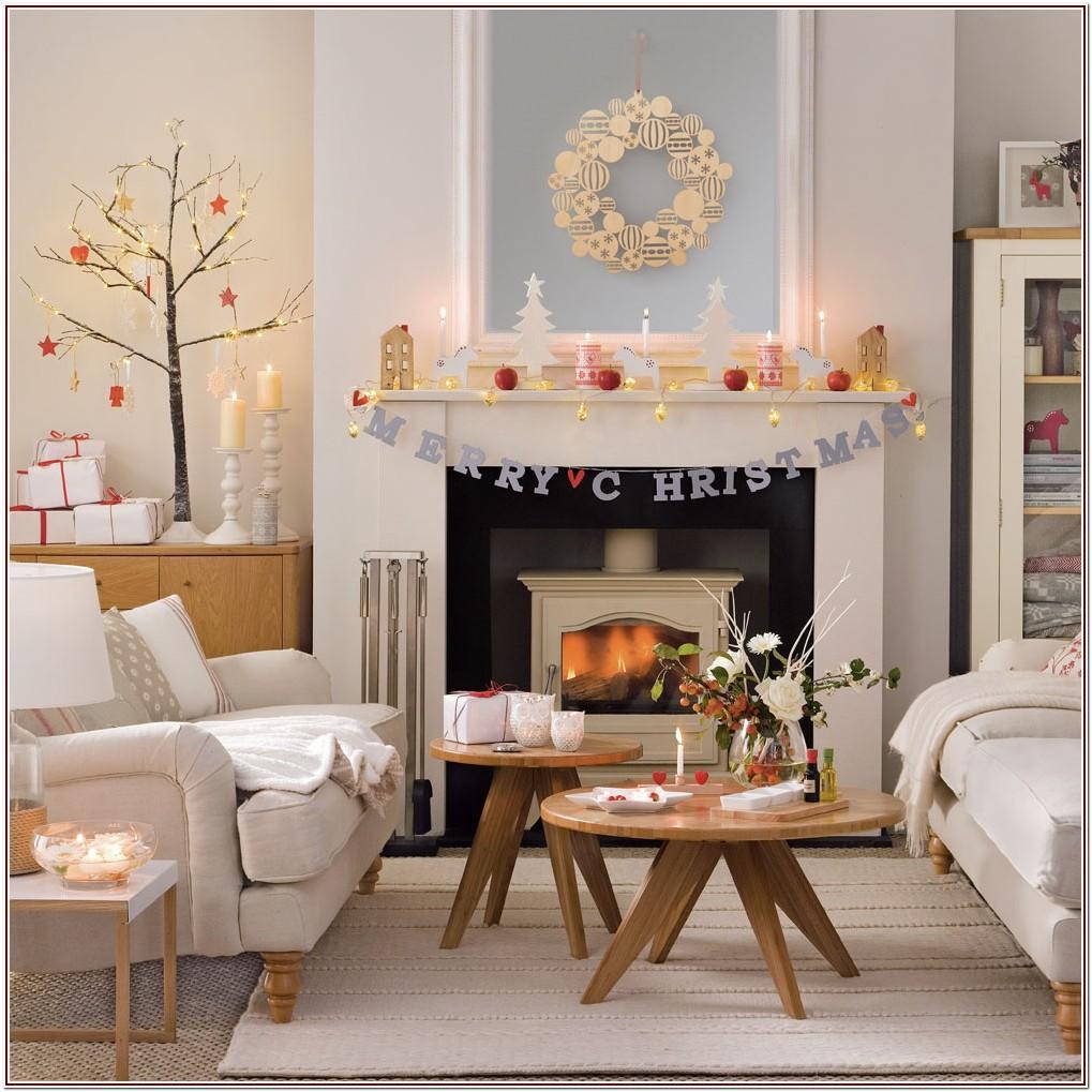 Low Budget Living Room Decoration Ideas