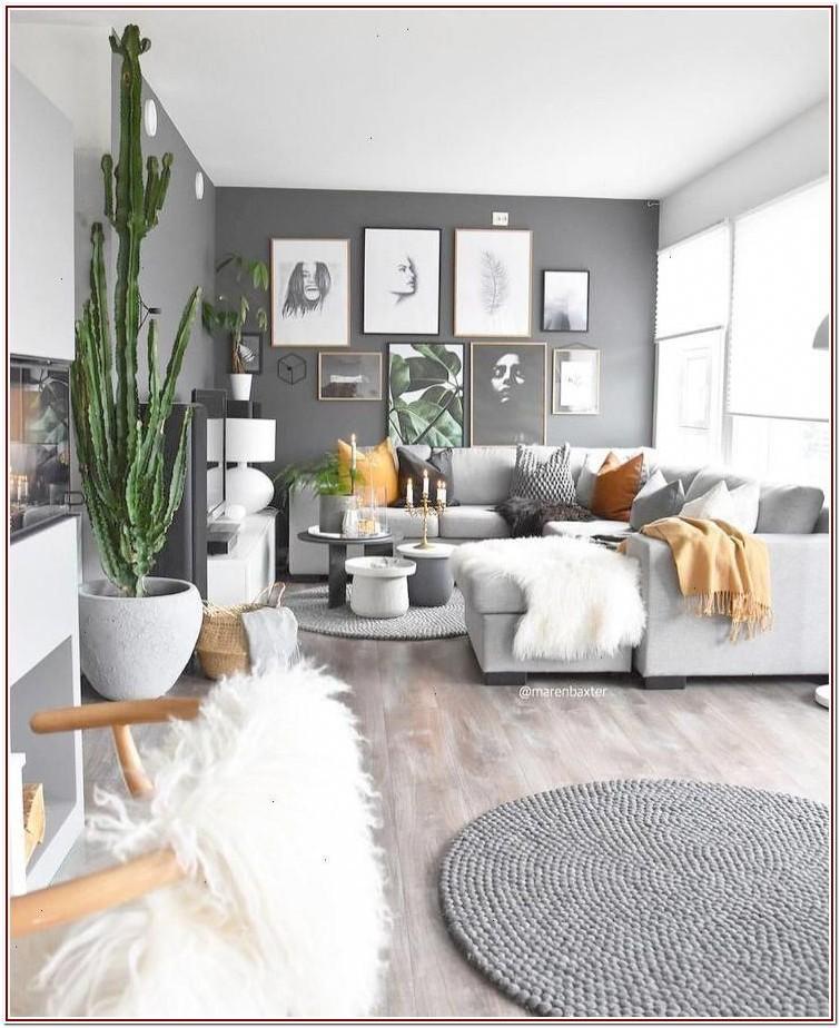 Low Budget Living Room Home Decor Ideas