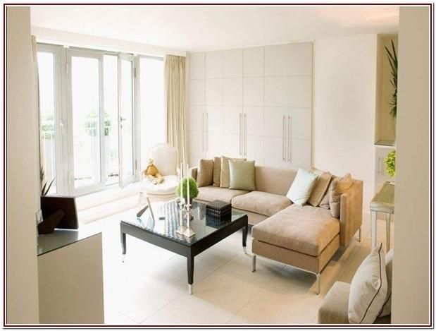 Low Budget Low Cost Living Room Ideas