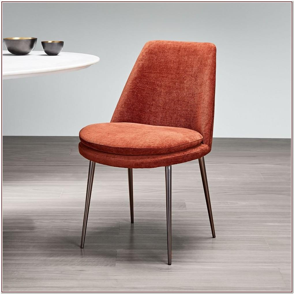 Low Profile Chairs For Living Room