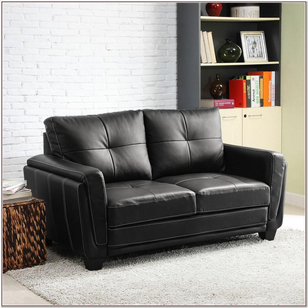 Low Profile Living Room Furniture