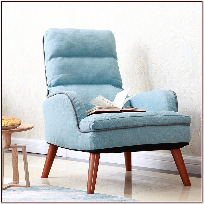 Low Seating Furniture For Living Room