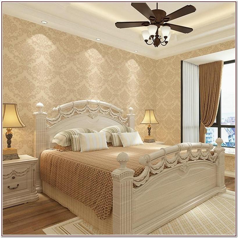 Luxury Living Room Wallpaper Hd