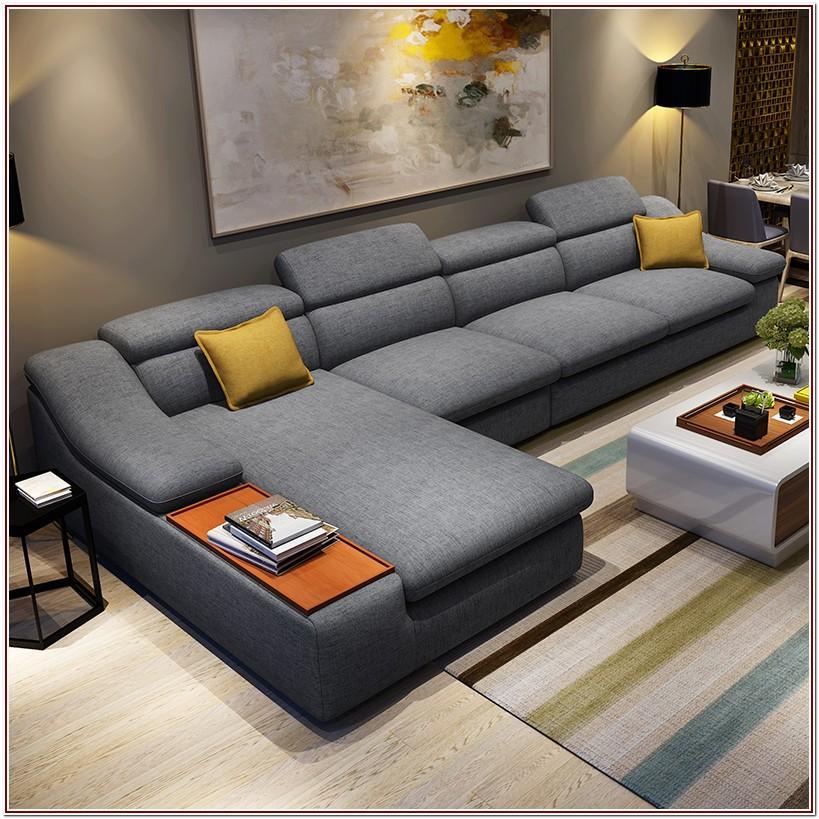Luxury Sofa Set Designs For Living Room