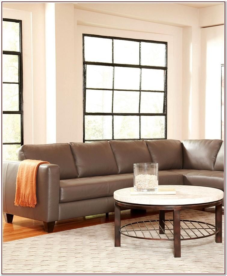 Macys Leather Living Room Sets