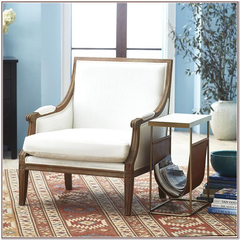 Magazine Side Tables Living Room
