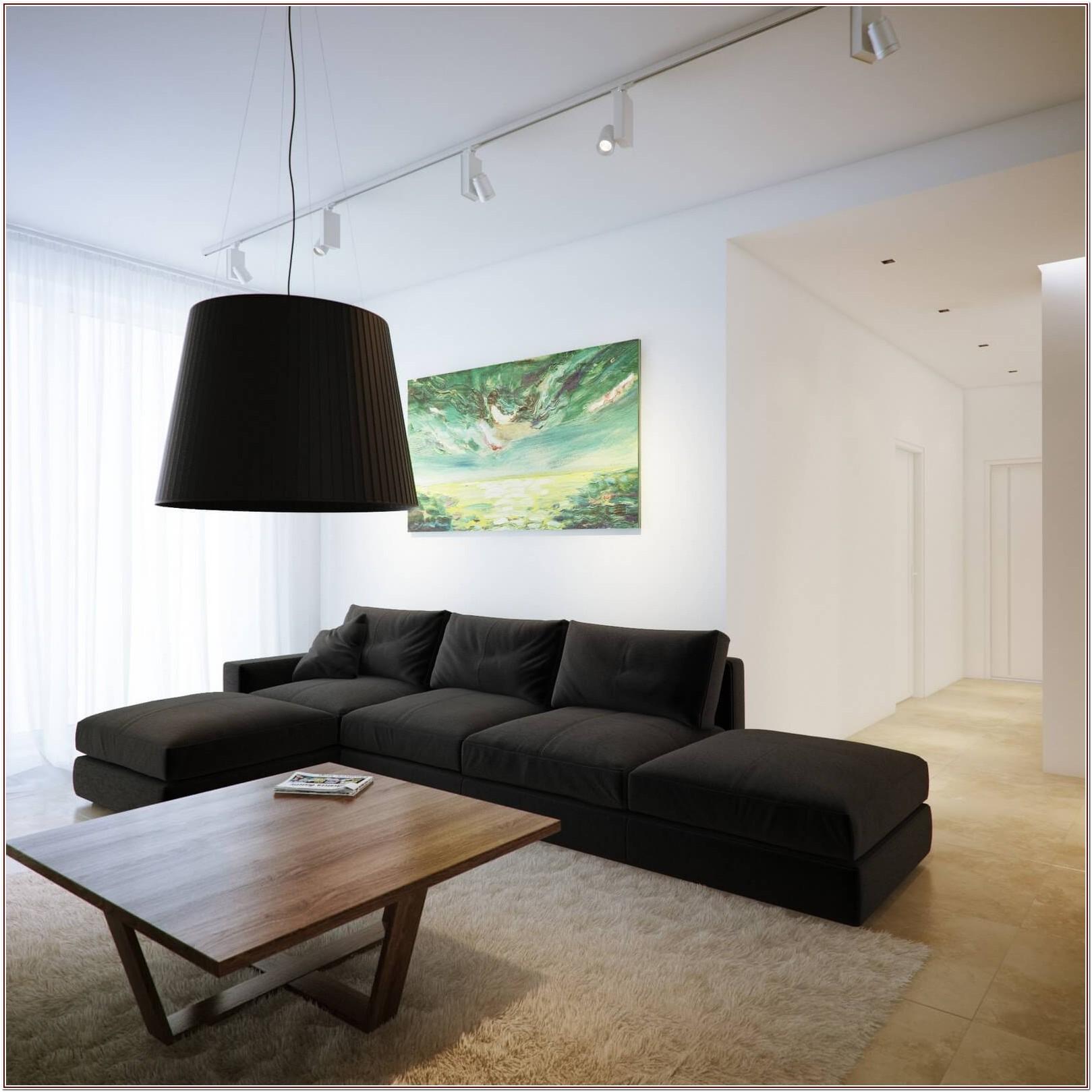 Male Living Room Ideas
