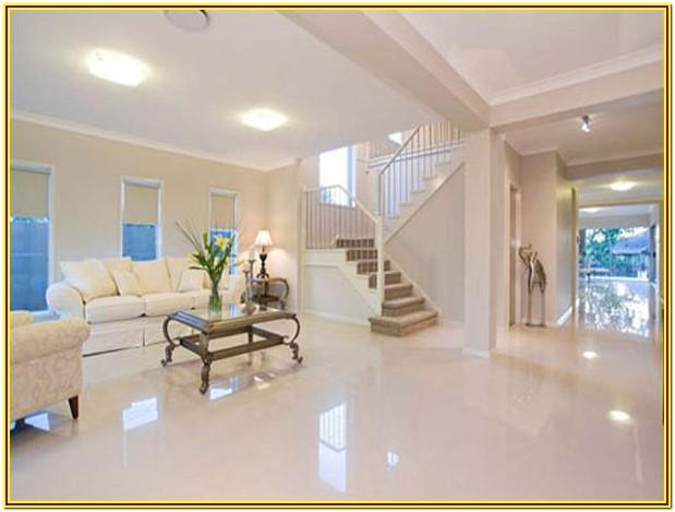 Marble Flooring Designs For Living Room India