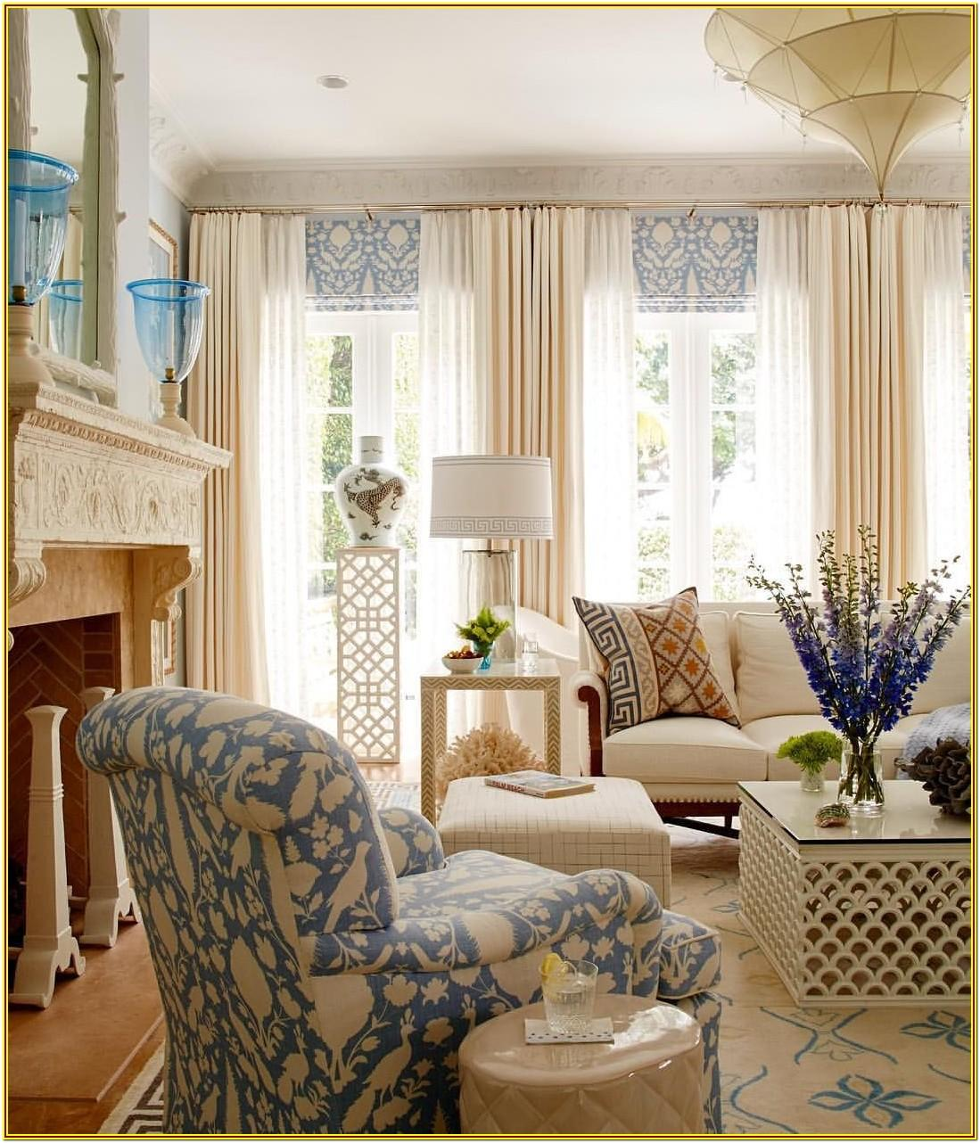 Marshalls Living Room Decor