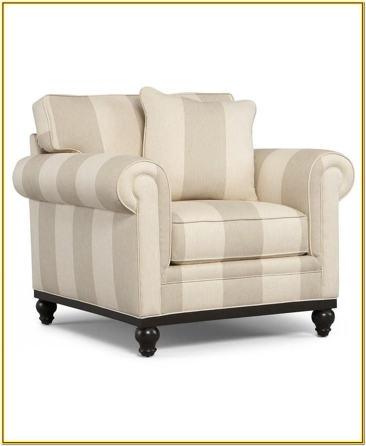 Martha Stewart Living Room Chairs