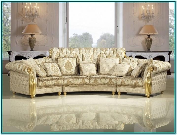Middle Eastern Living Room Furniture