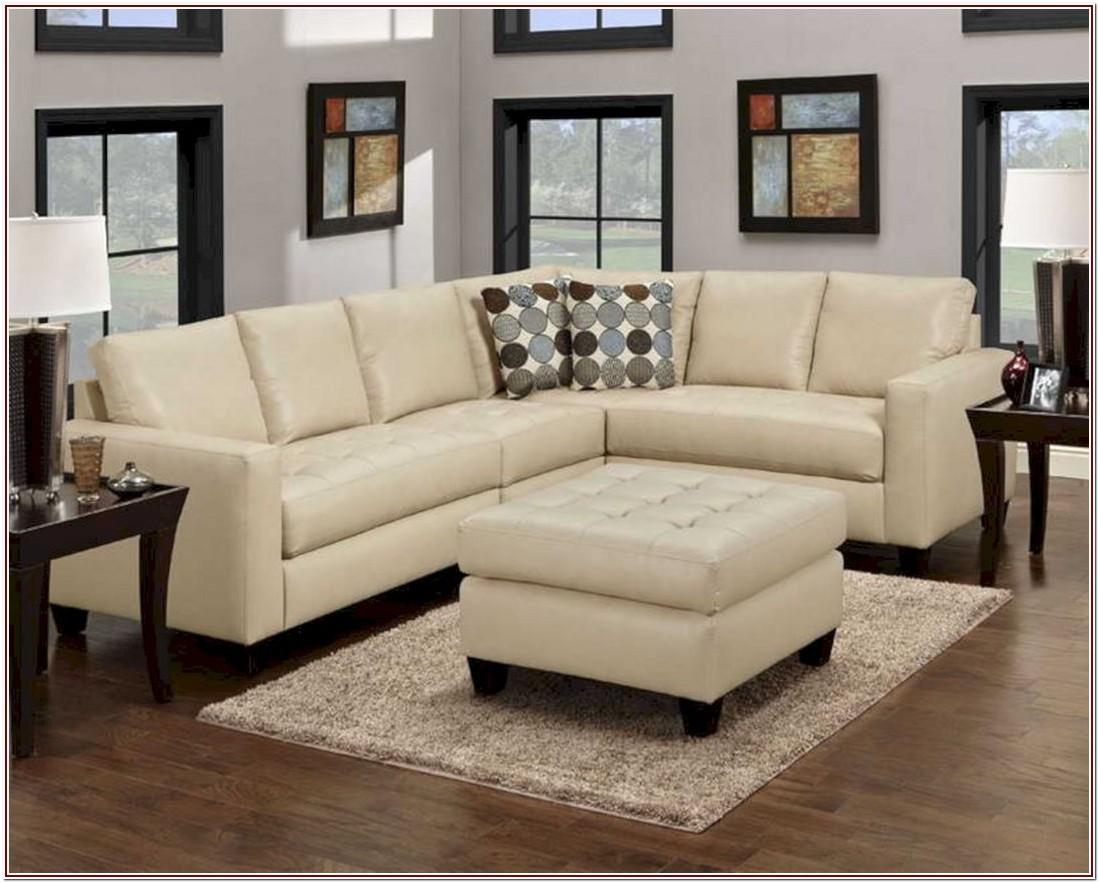 Minimalist Low Furniture Living Room