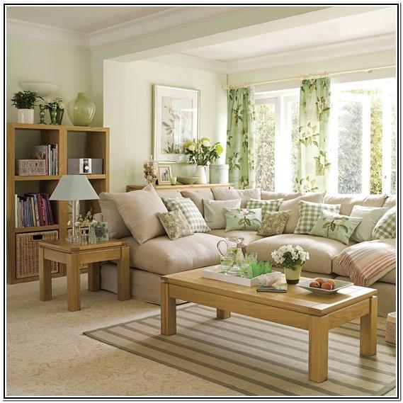 Mint Green Walls Living Room Ideas