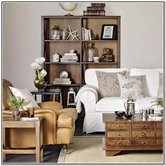 Mix And Match Living Room Furniture Ideas