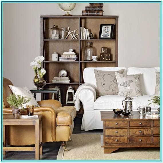 Mix Match Living Room Furniture Ideas