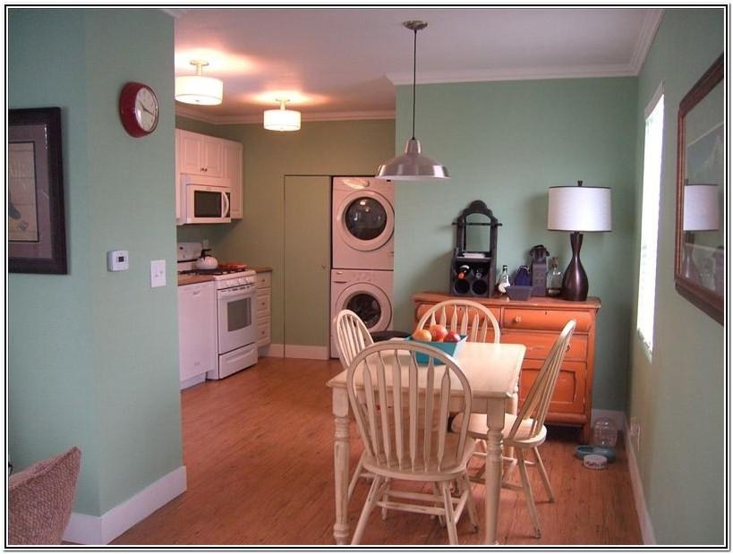 Mobile Home Living Room Paint Ideas