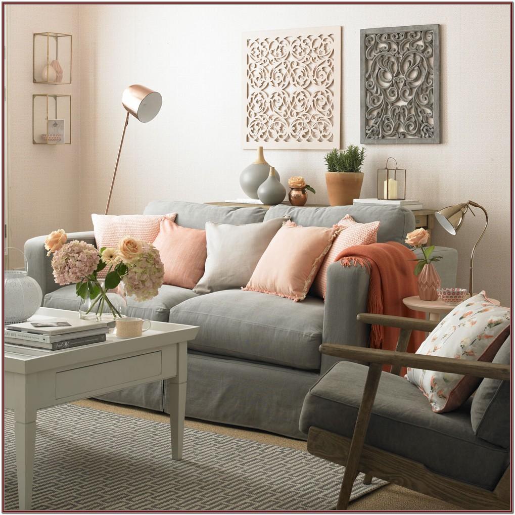 Modern Color Scheme Living Room Color Ideas