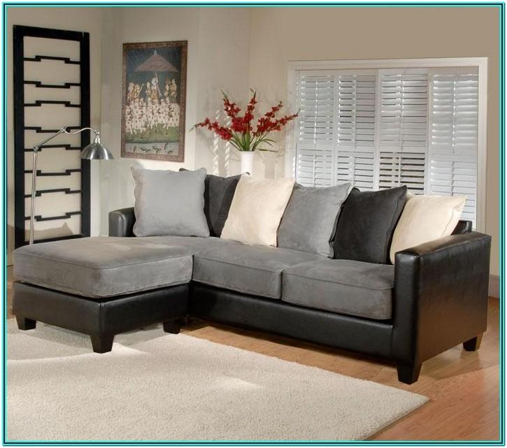 Modern Contemporary Living Room Furniture