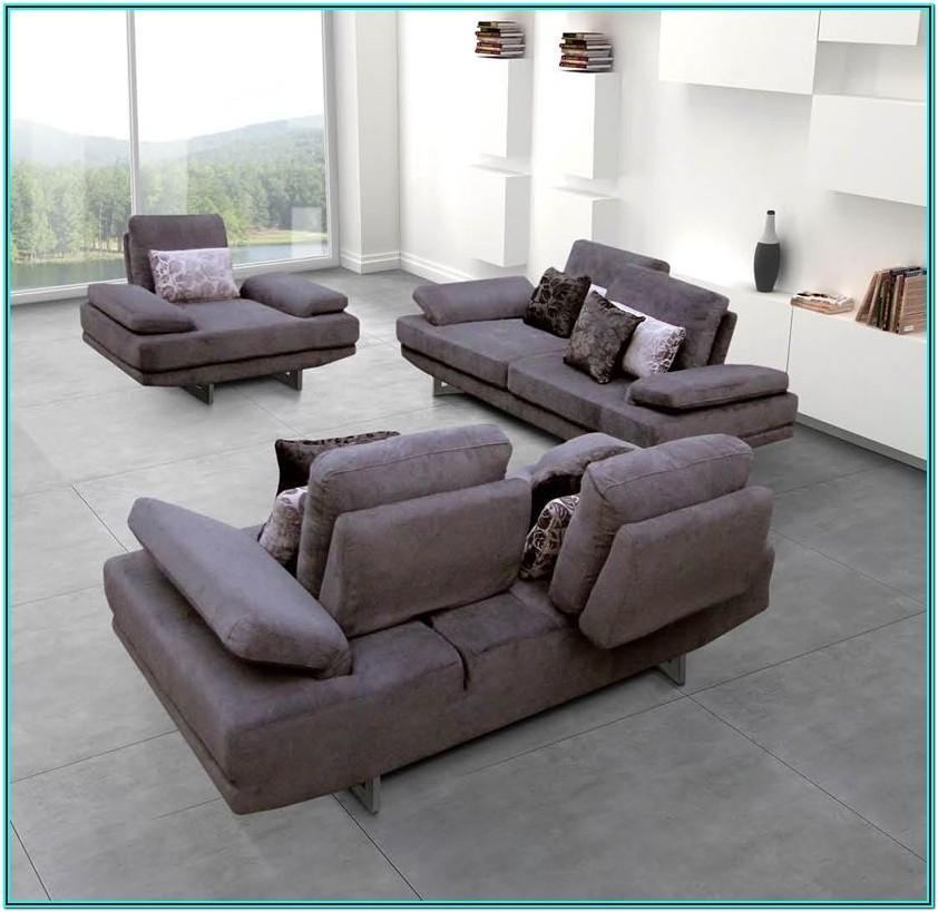 Modern Contemporary Living Room Sets