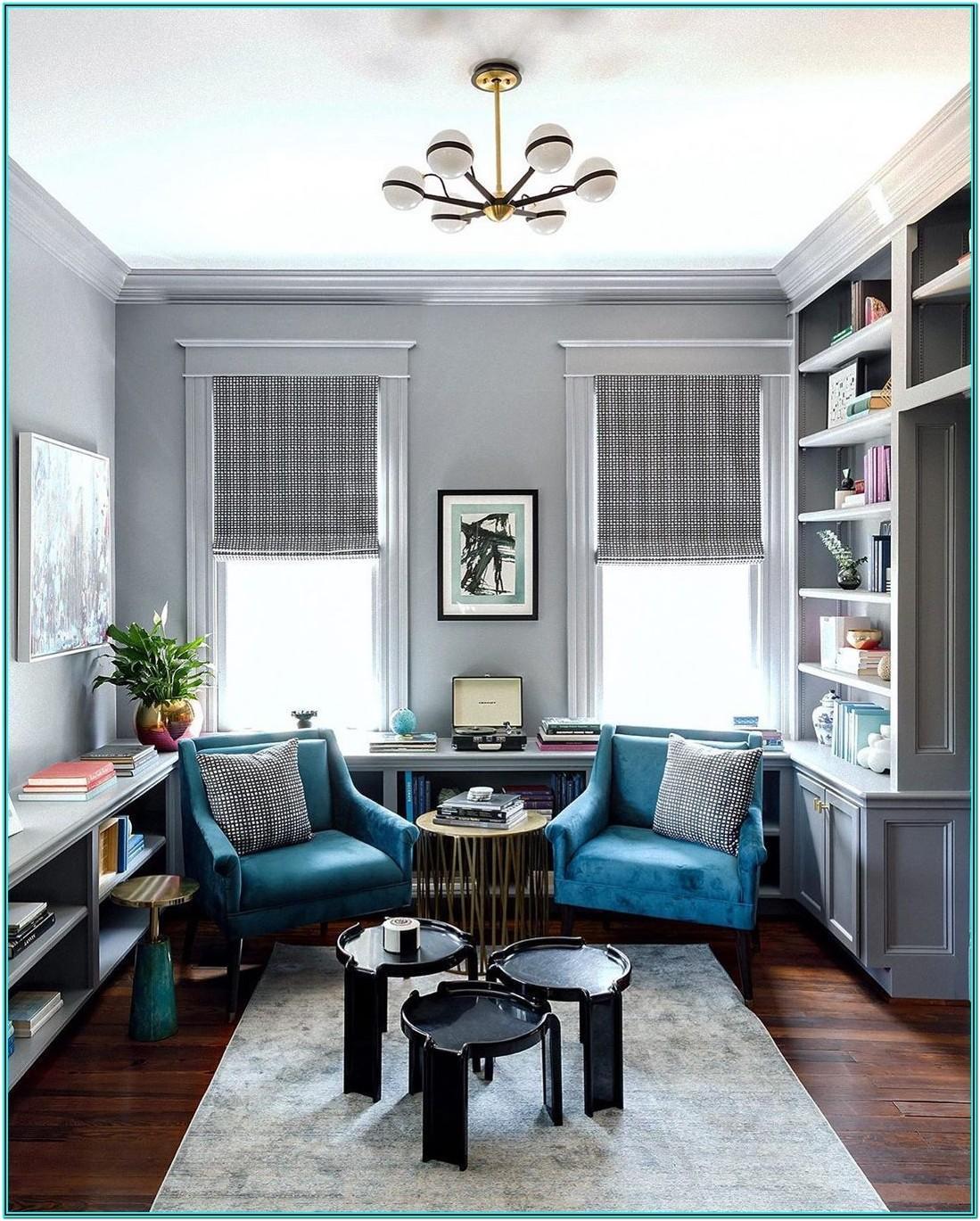 Modern Day Living Room Sets