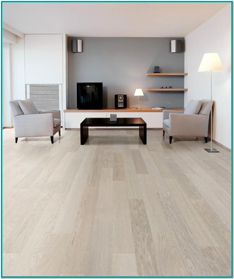 Modern Grey Floor Tiles Living Room