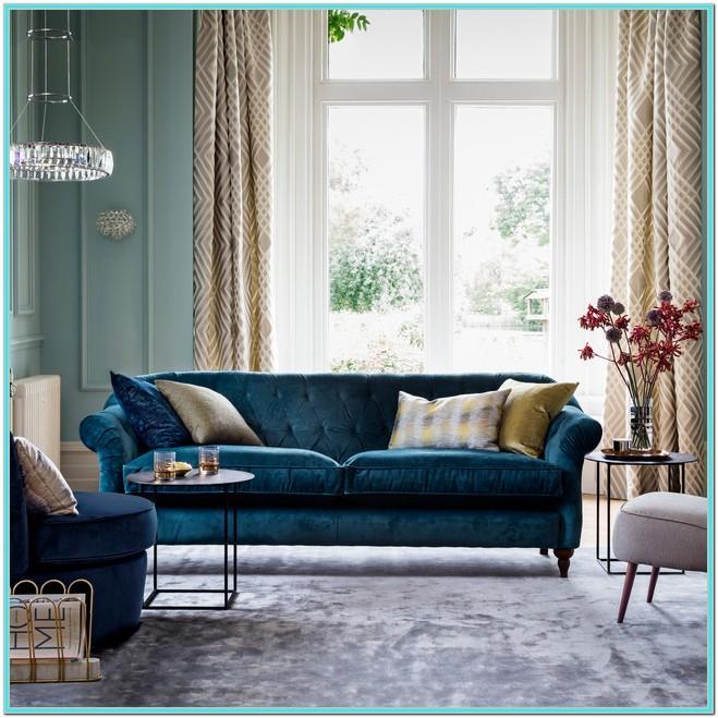 Modern John Lewis Living Room Ideas