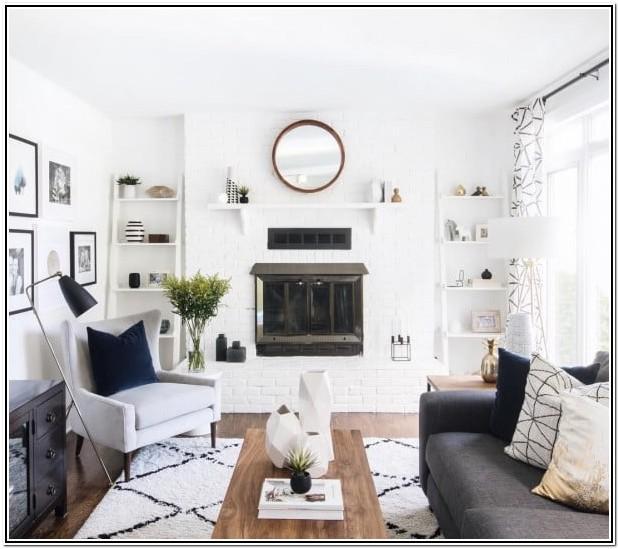 Modern Living Room Ideas 2019 Pinterest