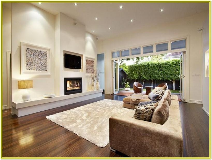 Modern Living Room Ideas Australia