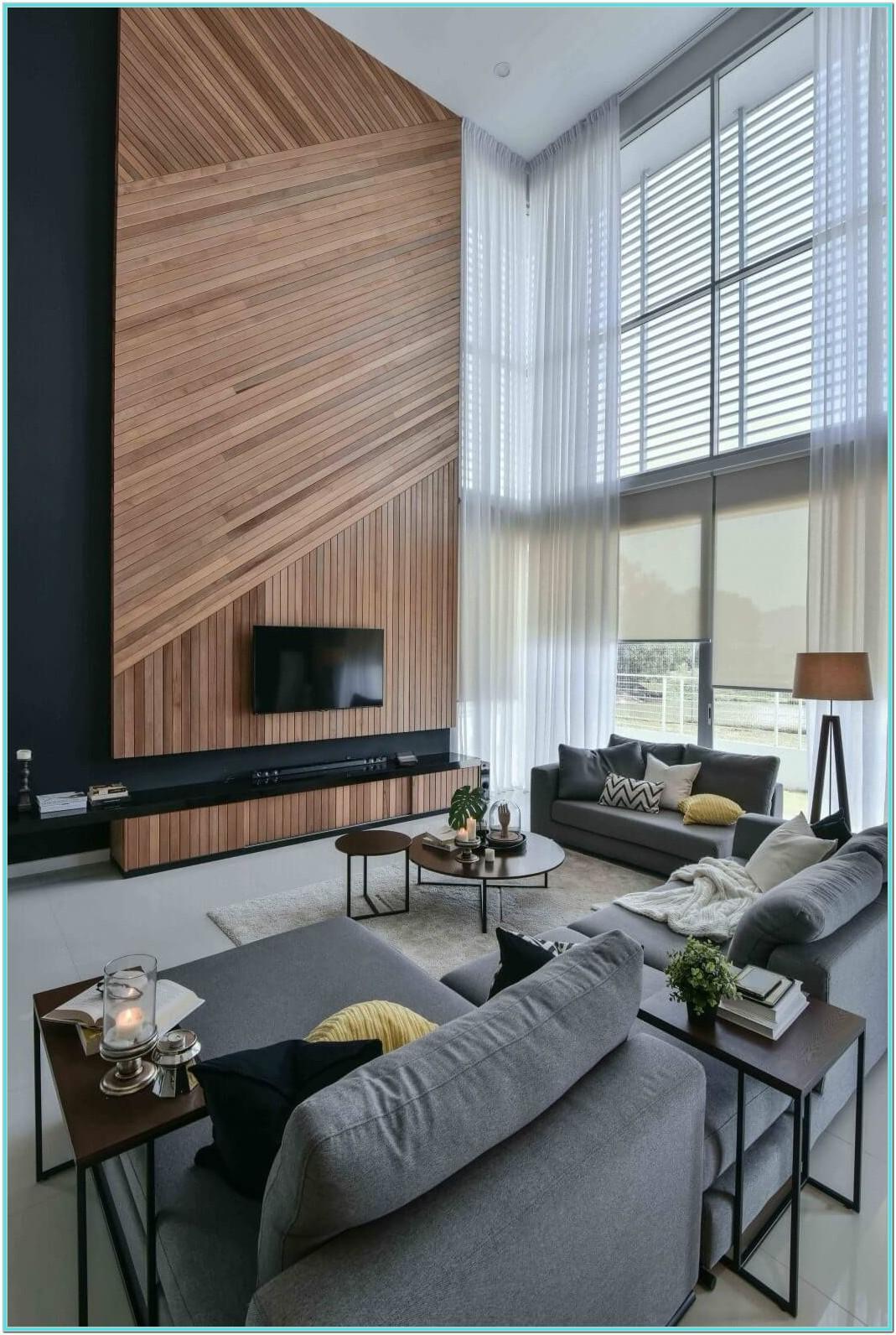 Modern Living Room Ideas Malaysia