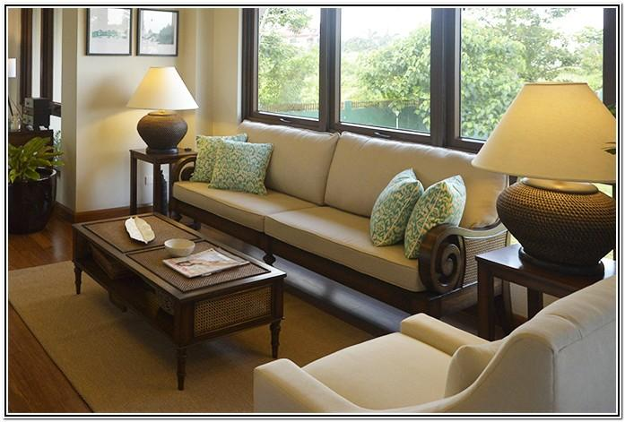 Modern Living Room Ideas Philippines
