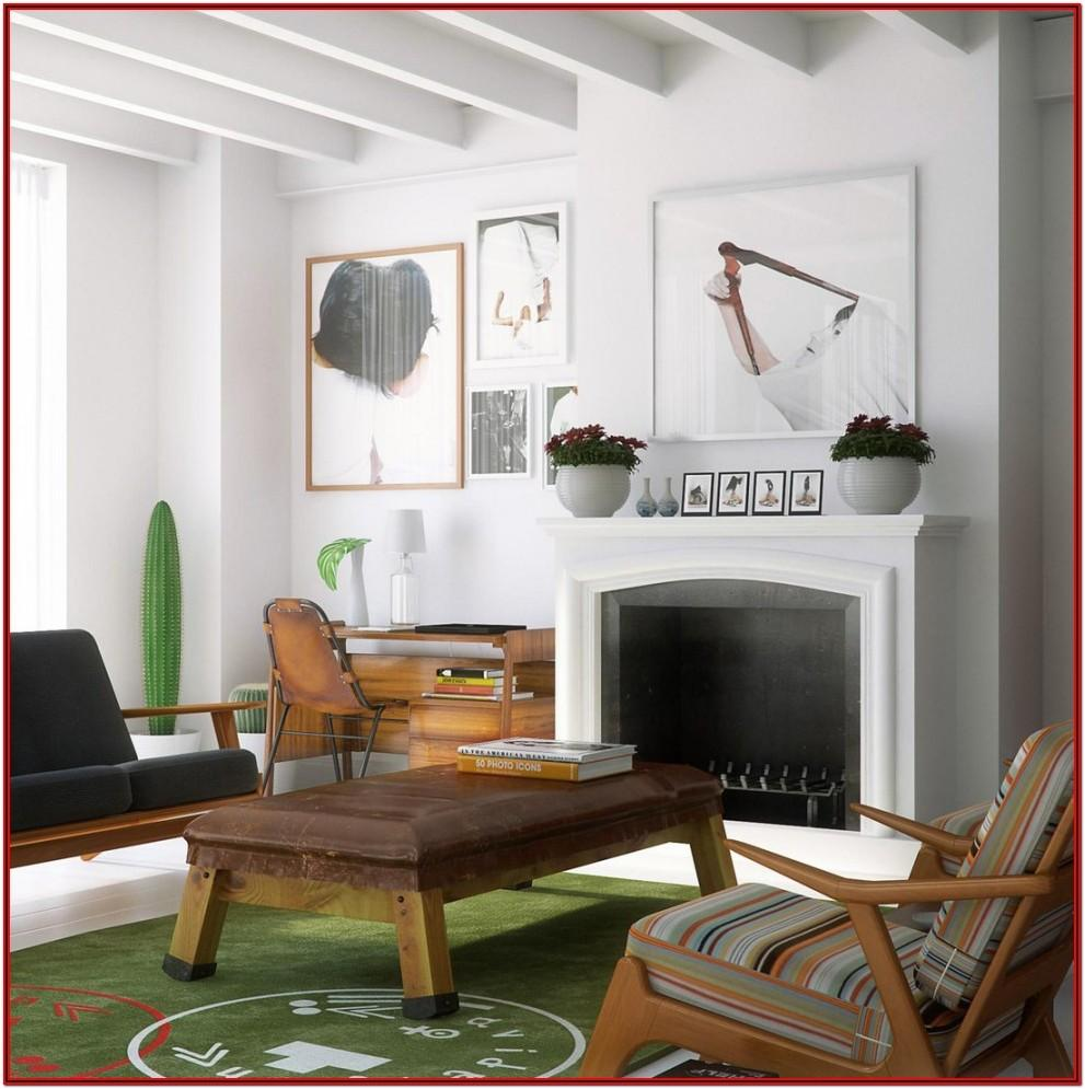 Modern Living Room Ideas South Africa