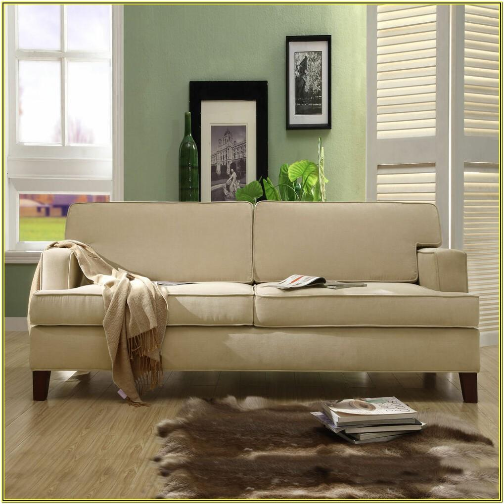 Modern Living Room Ideas With Beige Couch