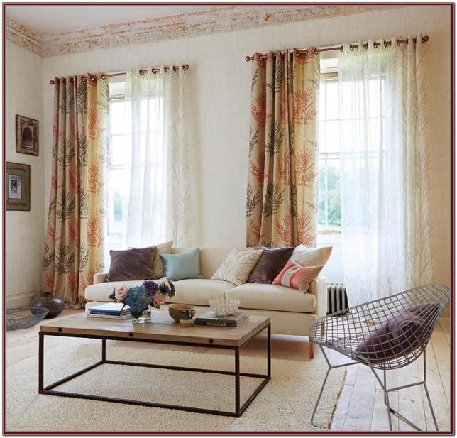 Modern Pastel Color Living Room Ideas