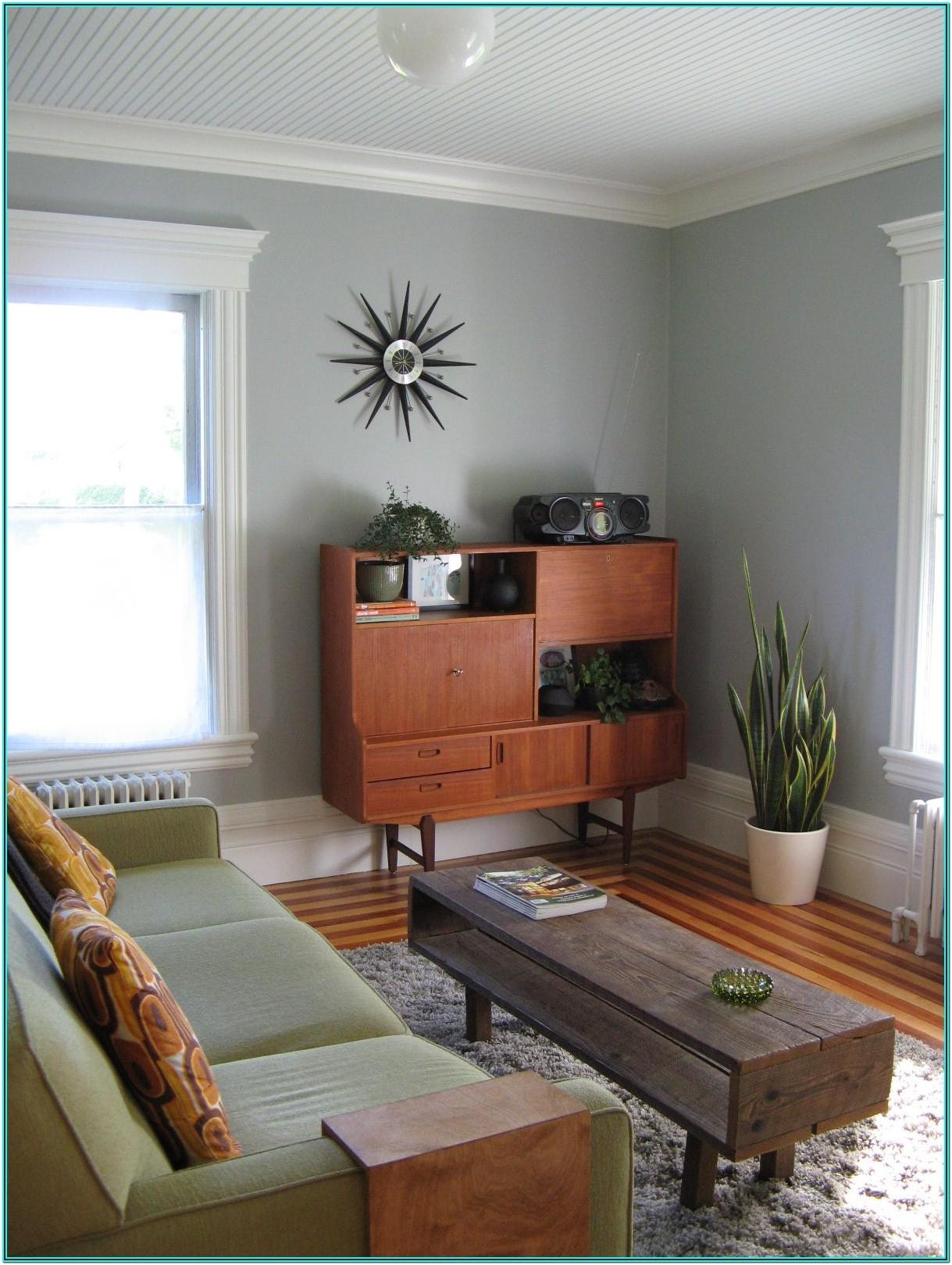 Modern Wall Furniture Design For Living Room
