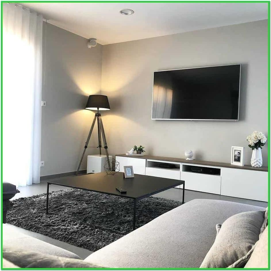 New Living Room Trends 2020