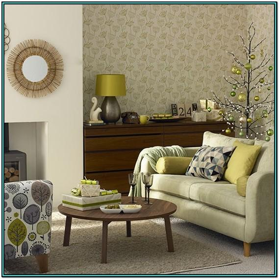 Olive Green Couch Living Room Ideas