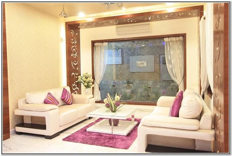 Pakistani Living Room Ideas