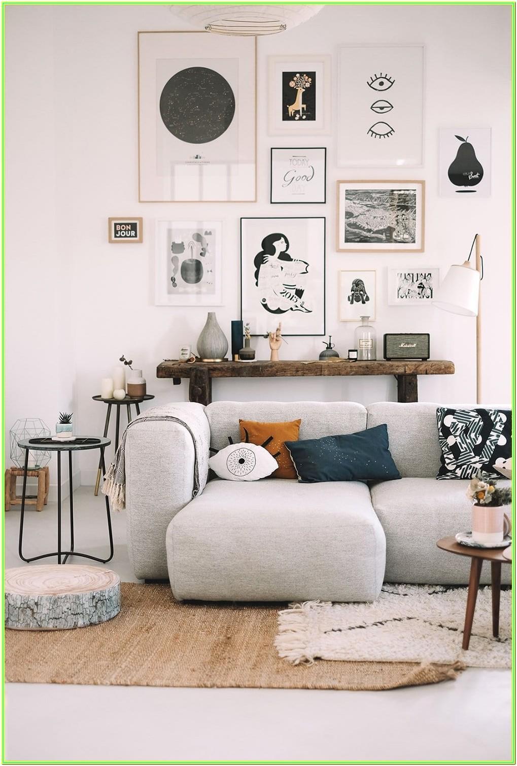 Photo Gallery Living Room Ideas